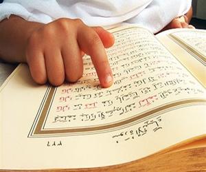 Mësim Besimi për fëmijët