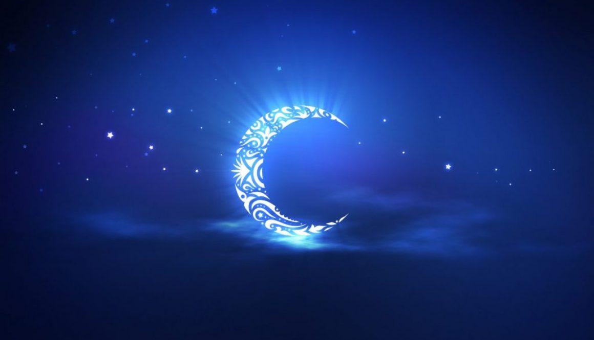 Ramazani, muaji i fitoreve
