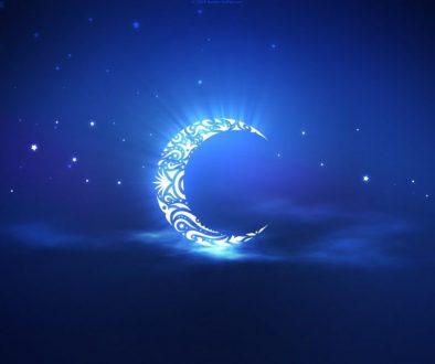 Llogaritja e 21 dhjetorit të 2012-s si fundi i botës apo fundi i kalendarit të qytetërimit Maja